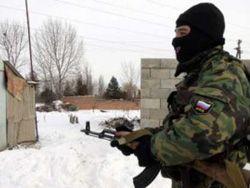 У России нет четкой стратегии по Северному Кавказу