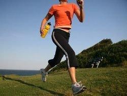 Доказано: диета без физических упражнений неэффективна