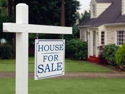В США обострился кризис на рынке жилья
