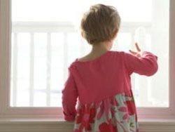 США потребовали разъяснений запрета на усыновление