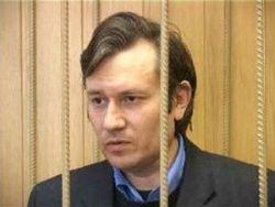 Политолог Виктор Гущин о Григории Грабовом