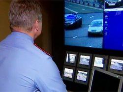 Машины подмосковной ГИБДД оснастят видеокамерами