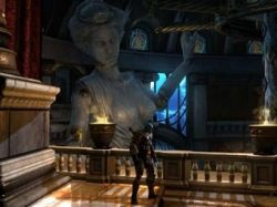 Третья часть God of War возглавила американские чарты