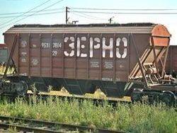 Зернопроизводители пожаловались Медведеву