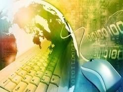 Компьютерный порно-вирус шантажирует своих жертв