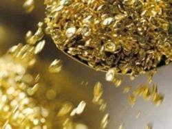 Крупнейший в России золотодобытчик едет в Гонконг на IPO