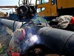 """Европа надеется на \""""альтернативный\"""" газ из Туркмении"""