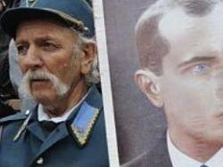 """Бандера станет \""""Почетным гражданином Луцка\""""?"""