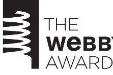 Онлайн Оскар объявил своих номинантов