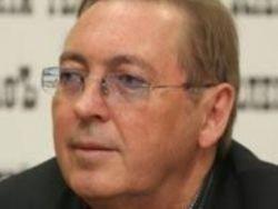 Дмитрий Выдрин: Оппозиция воюет с жизнью
