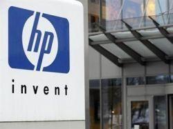 Обыски в Hewlett-Packard связаны с коррупцией и Генпрокуратурой