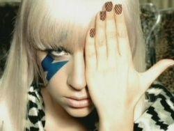 Lady Gaga призывает фанатов не заниматься сексом