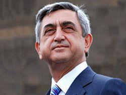 Армению ожидает повторение киргизского сценария