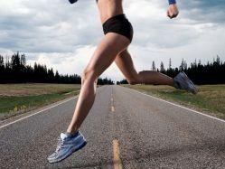 Диета без физических упражнений неэффективна