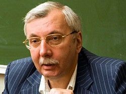 Наукоград в Сколково: а как же гуманитарные науки?