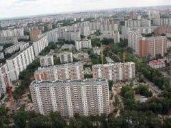 Жителям Бескудниково запретили включать стиральные машины