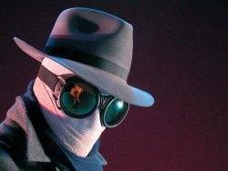 ДТВ поиграет со зрителями в шпионов