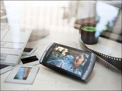 Sony Ericsson неожиданно получила прибыль