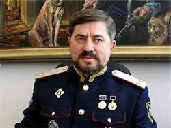 Депутат ЕдРа предлагает ввести в Крыму российский рубль