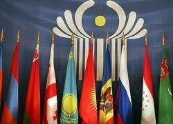 """Депутат \""""ЕдРа\"""": Украина должна вернуться в СНГ"""
