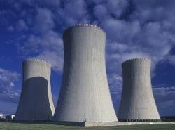 Как Ядерный распад