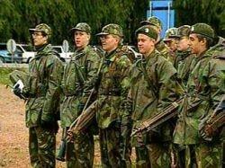 Финские пограничники устроят коллапс на границе