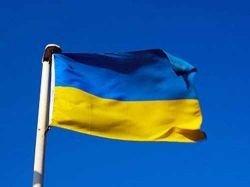 Европейский конфуз в Киеве