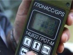 Мобильный ГЛОНАСС появится уже в этом году