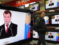 """Должен ли Медведев покаяться """"за Катынь""""?"""