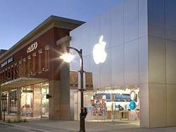 BusinessWeek: Apple снова самая инновационная компания