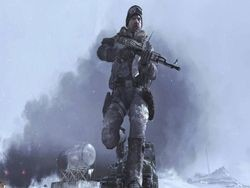 Сотрудник Infinity Ward: студия мертва
