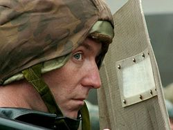 СМИ некорректно осветили учения внутренних войск МВД