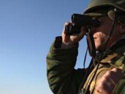Гимпу объявил Россию стороной вооруженного конфликта