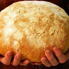 Витаминизированный хлеб появится в Москве
