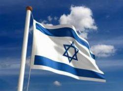 Премьер Бранденбурга пришел в Израиль пешком