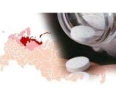 Аптекарей заподозрили в мошенничестве с лекарствами
