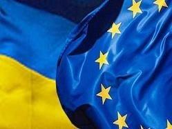 Теряет ли Европа Украину?