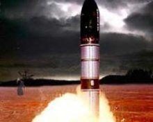 Русские ракетные поезда возвращаются: Не STARTовать!