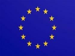 ЕС присоединился к США, требуя от Китая укрепить юань