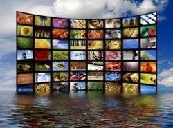 Экскурсия в будущее (I). Телевидение