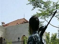 Ливанская армия напала на могущественный клан