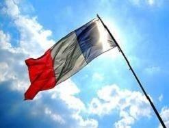 Французы создали первую натуральную косметику