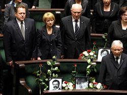 Юлия Латынина об авиакатастрофе, Кавказе и судьях