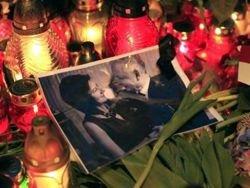Президент Медведев вылетел на похороны Качиньского