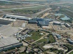 Болгария закрыла свое воздушное пространство