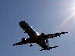 Росавиация не будет запрещать полеты в России