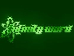 Infinity Ward: мы не мертвы