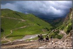 Кавказ получит 8,5 млрд руб на борьбу с безработицей