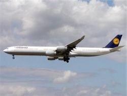 Европейские страны объявили об открытии аэропортов