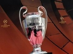 УЕФА отказался переносить матчи Лиги чемпионов
